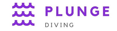 Plunge Diving