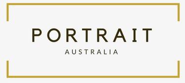 Portrait Australia