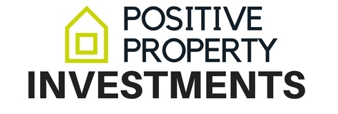 Positive Property Investments