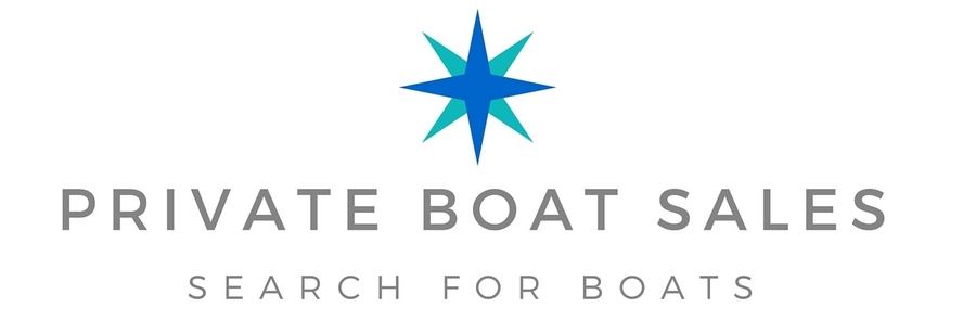 Private Boat Sales Search Online