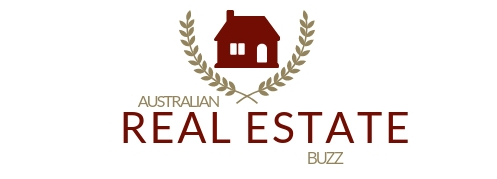 Real Estate Buzz
