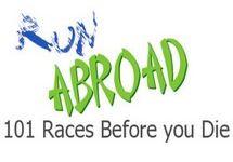 Run Abroad