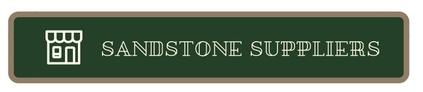 Sandstone Suppliers