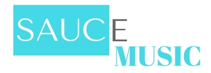 Sauce Music