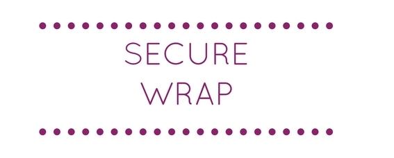 Secure Wrap