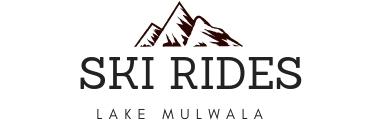 Ski Rides