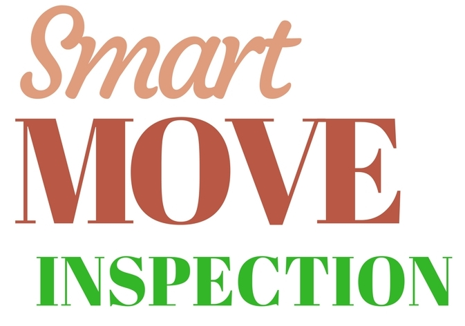 Smart Move Inspections