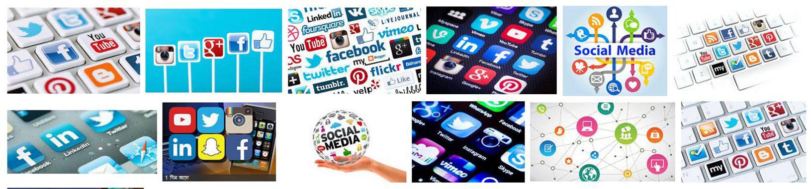 Australian Social Media News