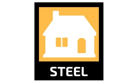Steel Line Group