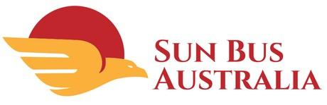 Australian Sun Bus Operators