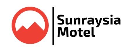 Sunraysia Motel