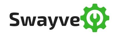 Swayve