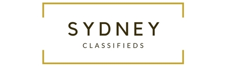 Sydney Classifieds