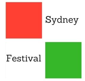 Sydney Italian Festival