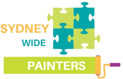 Sydney Wide Painters