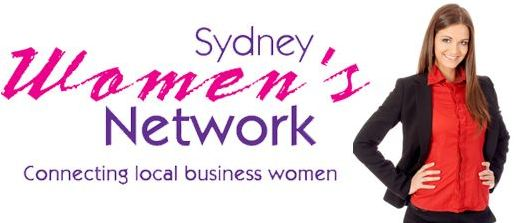 Sydney Businesses for Networking
