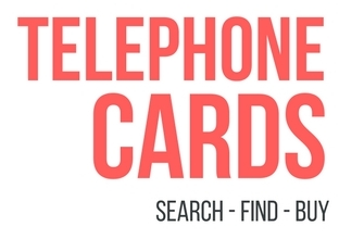 Tele Phone Cards