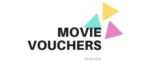 The Australian Movie Voucher
