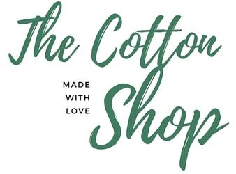 Online Cotton Shops