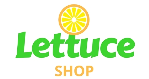 The Lettuce Shop