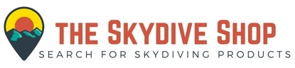 Skydiving Products