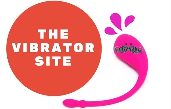 The Vibrator Site