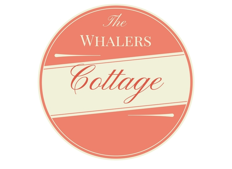 Whalers Cottage