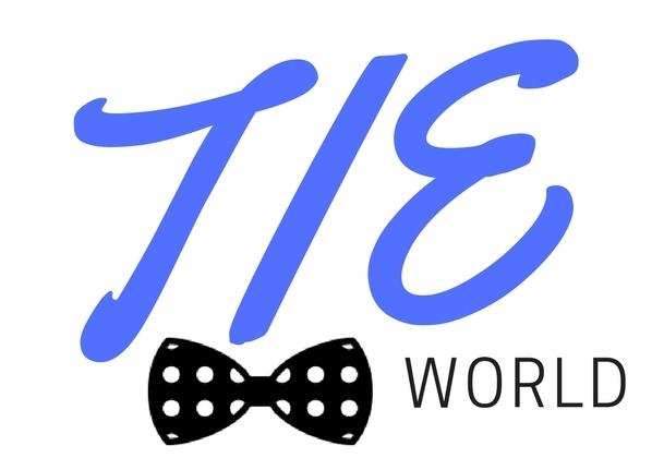 Tie World