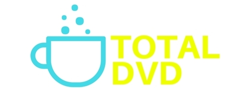 Total DVD