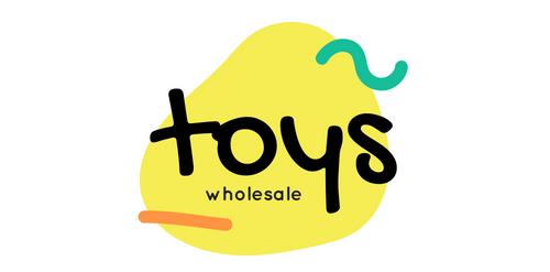 Toys Wholesale