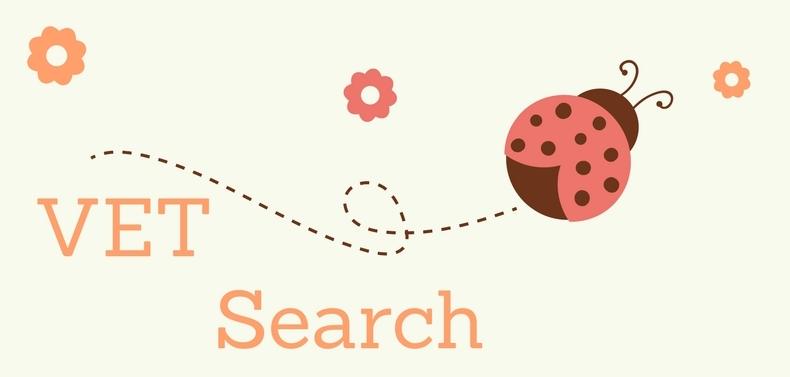 Vet Search