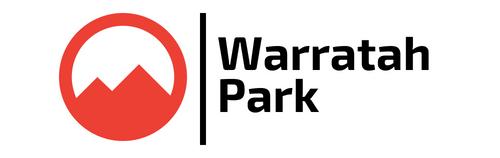 Waratah Park