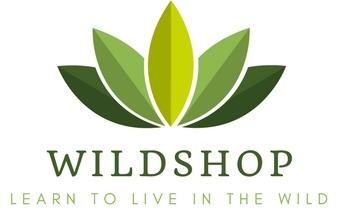 Wild Shop