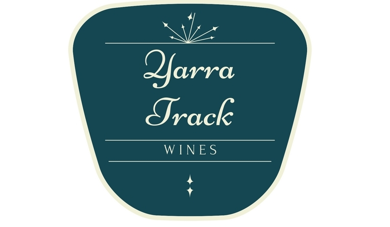 Yarra Track Wines